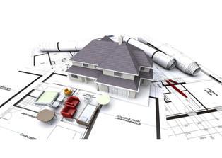 Выбор проекта дома из бруса