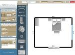 программа для планировки Modernline Furniture