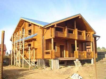 оформление разрешения на строительство частного дома