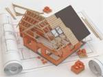 оформление разрешения на строительство дома