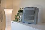 очистка воздуха в доме